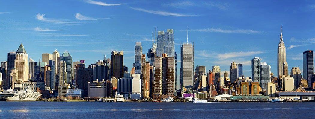 New-York2