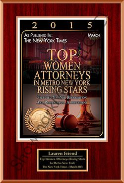 top-women-attorneys-250x-h