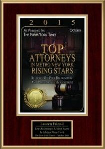 Top Attorneys in Metro New York_opt