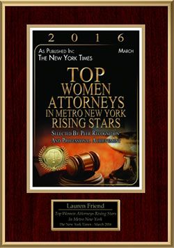 top-women-attorneys-2016-250x-h